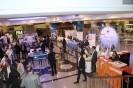 همایش سالانه اتحادیه صادرکنندگان نفت و فراوردهای نفتی